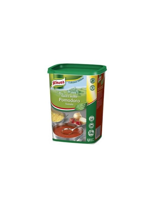 Salsa Pomodoro KNORR