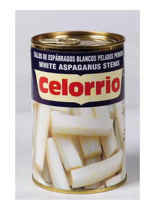 TALLOS S/CLA.CELORRIO 1/2X24L.