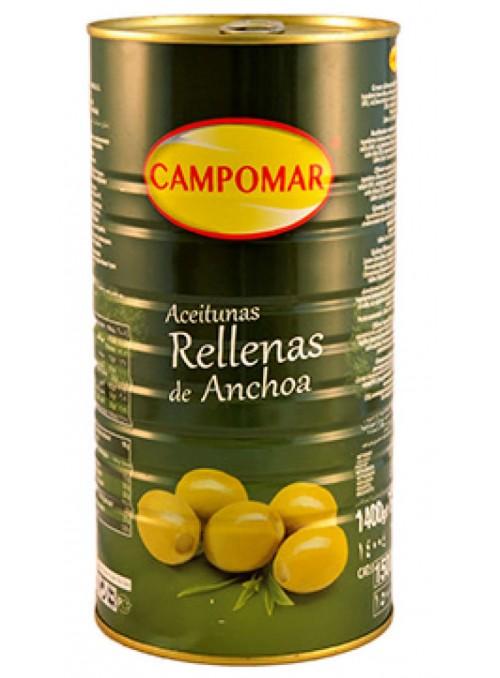 2KG.ACEIT.R.ANCHOA CAMPOMAR 280/320