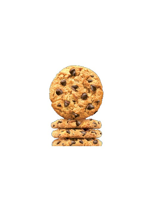 MINI CHIPS AHOY 160GR.