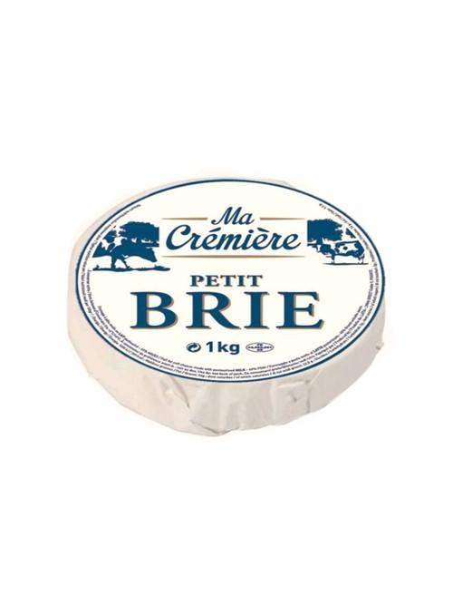 Brie 1Kg MA CREMIERE