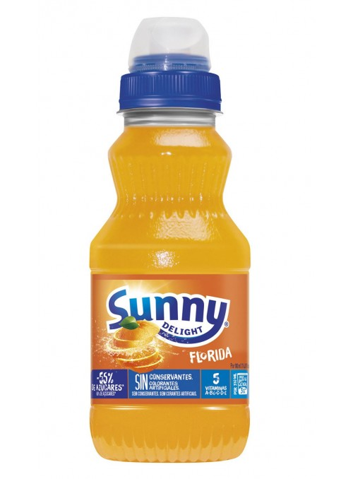 SUNNY FLORIDA 310MLX24U.SPORT CUP