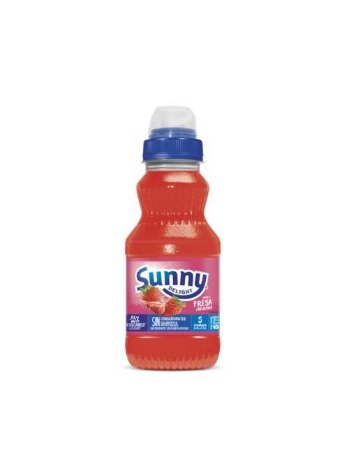 SUNNY FRESA 310MLX24 SPORT CUP.