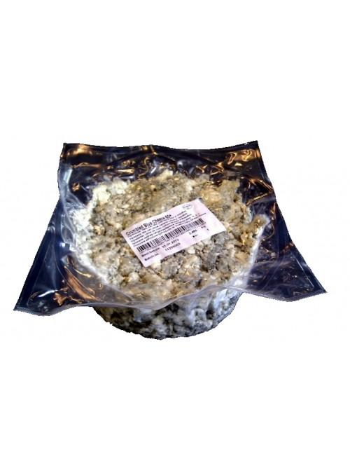 Azul Migas 2,5 Kg ALBE