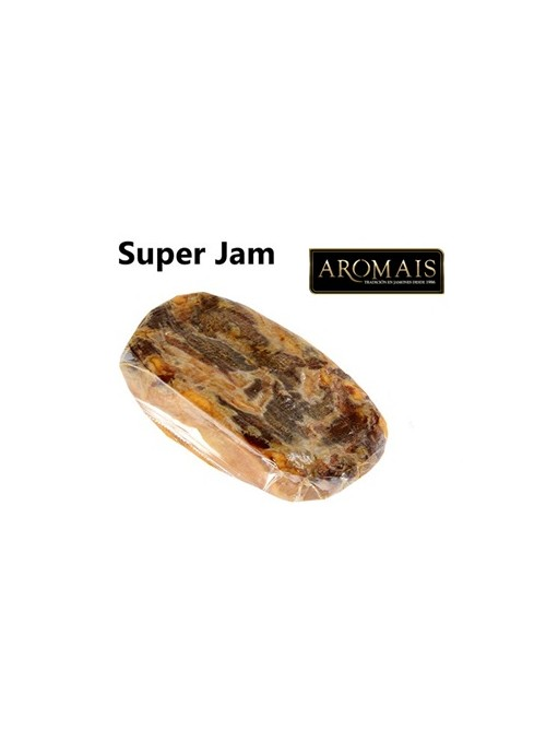 Súper - Jam AROMA SERRANA