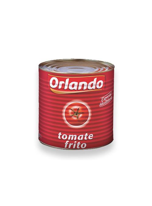 Tomate Frito 3Kg ORLANDO
