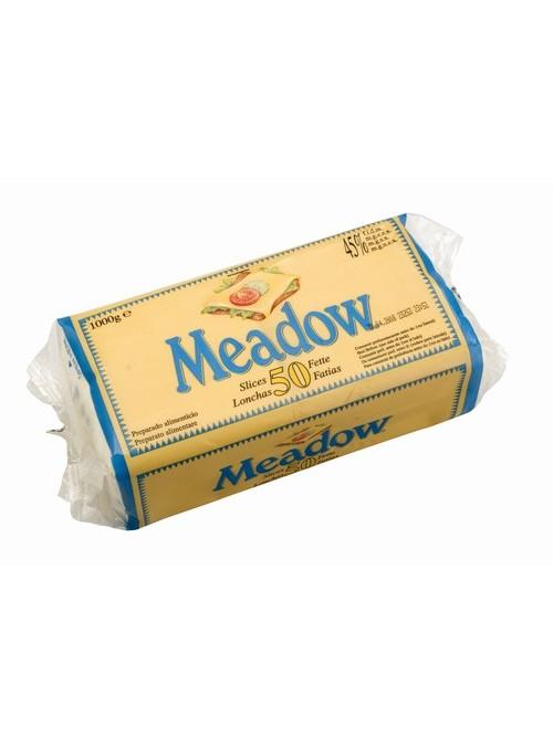 Lonchas 1Kg MEADOW