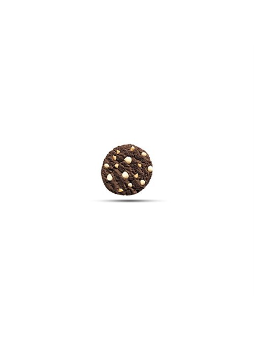 Choco Chips Moment Blanco GULLON