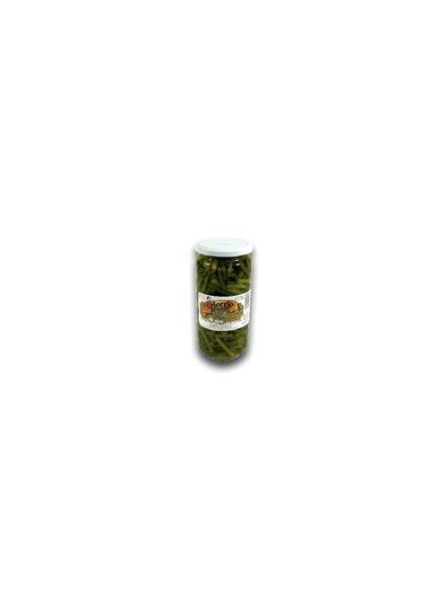 Brotes de Ajos Verdes Tarro 1Kg CELORRIO