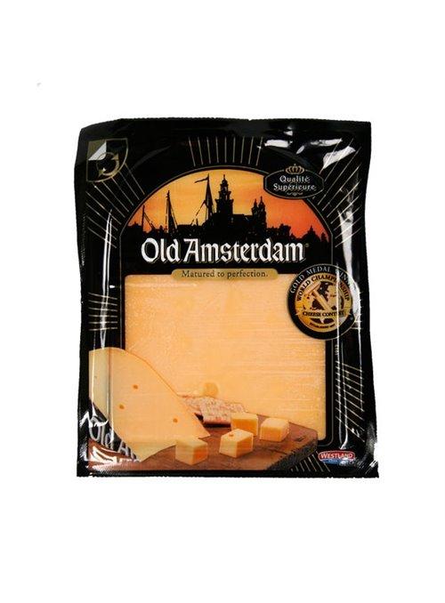 OLD AMSTERDAN PORCION 150GR.