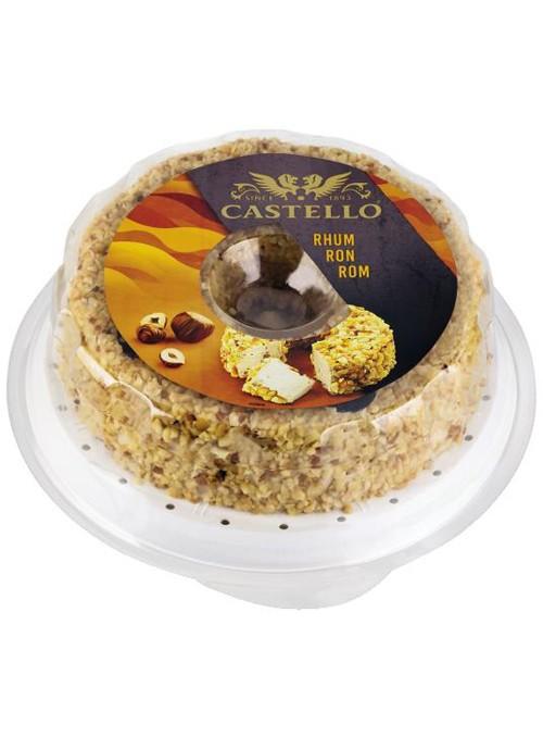 CASTELLO AVELLANA C/RON 1KG.