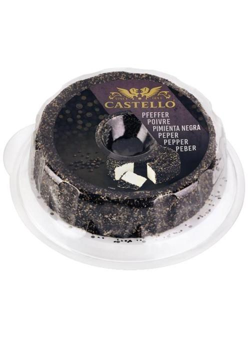 Castello Pimienta Negra 1kg