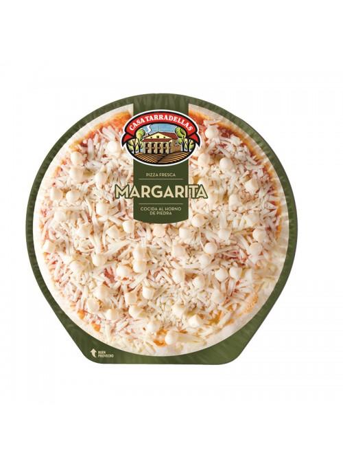 Pizza Margarita TARRADELLAS