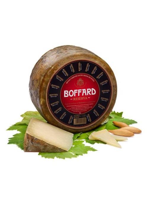 BOFFARD RESERVA 2.9KG.
