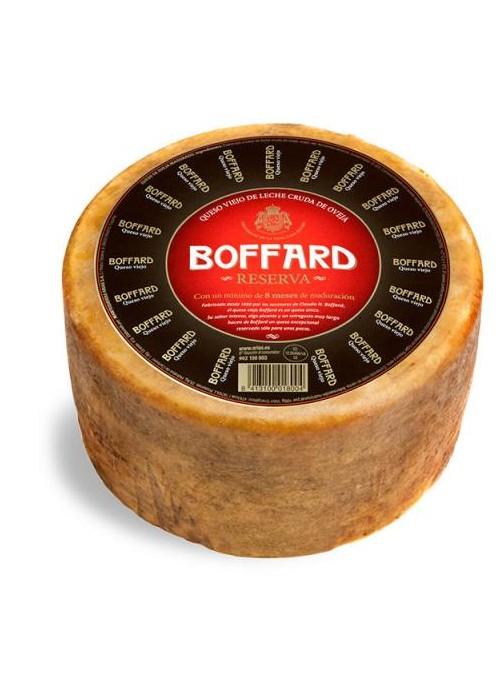 BOFFARD Reserva