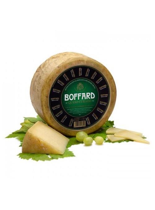 BOFFARD ARTESANO 3KG.