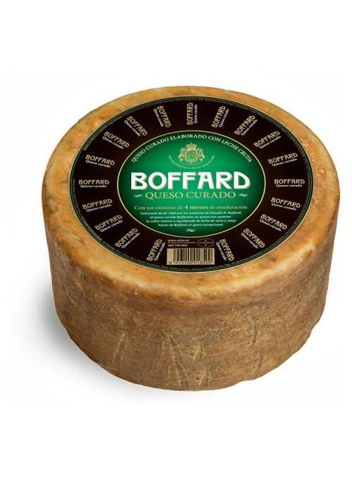 BOFFARD Artesano
