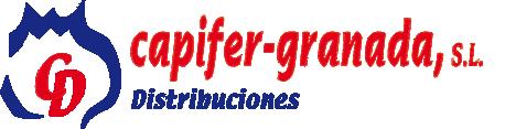 Capifer Granada SL